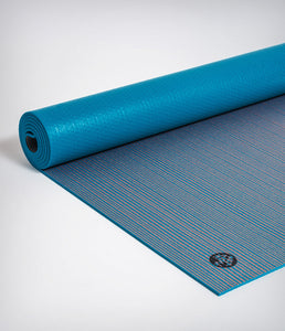 Manduka Prolite® Yoga Mat - Curiosity Limited Edition