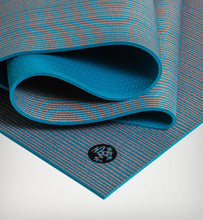Load image into Gallery viewer, Manduka Prolite® Yoga Mat - Curiosity Limited Edition