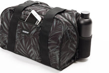 Load image into Gallery viewer, Vooray Burner Gym Duffel - Tropical Foliage