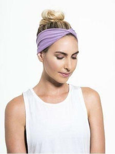 Manduka Yogitoes® Headbands - Miramar 1