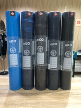 Load image into Gallery viewer, Manduka  Eko® Lite Yoga Mat 4mm - Dresden Blue