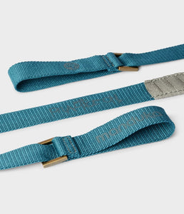 Manduka Commuter Yoga Mat Carrier - Sage