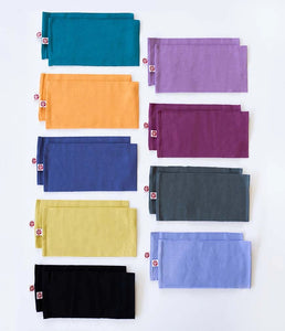 Manduka Yogitoes® Headbands - Earth 1