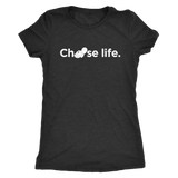 Choose Life Tee (Women's)