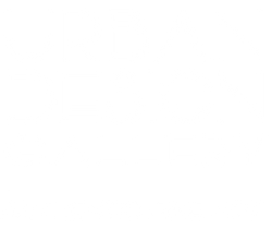 Urban Design Gallery