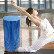 Yoga Foam Blocks Roller