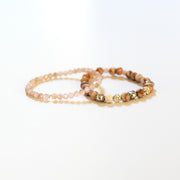 Crystal Bracelet wholesale