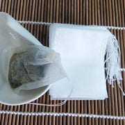 String Heal Herb Loose Tea