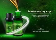 Powerful Acne Remover