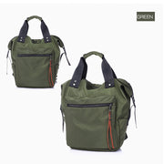 Women Casual Backpacks Shopeast Asia