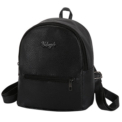 student school backpacks travel bag