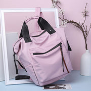 Women Casual Backpacks