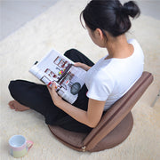 Backrest Living Room Furniture Leisure Chair