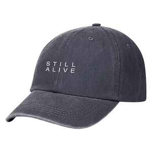 Still Alive Hat