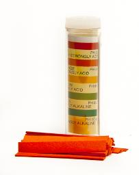 PH PAPERS-( UNIVERSAL) 2.0-10 100 VIAL