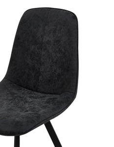 Nora Upholstered Dining Chair