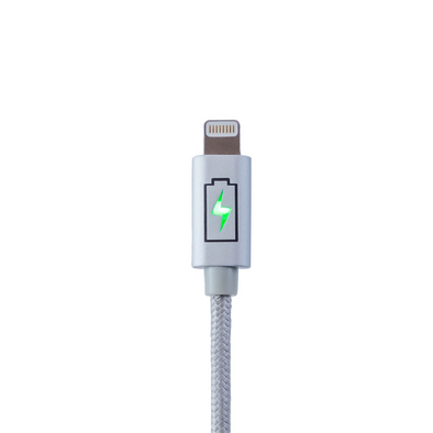 Lightning Charging Cable | MFi