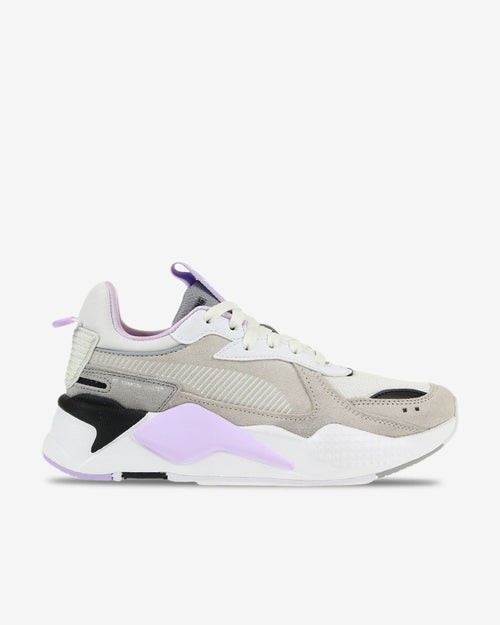 RS-X REINVENT WN'S - LAVENDER