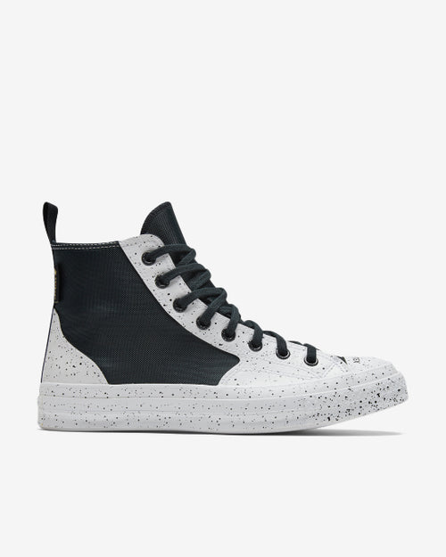 CHUCK 70 HI GORE-TEX - WHITE/BLACK
