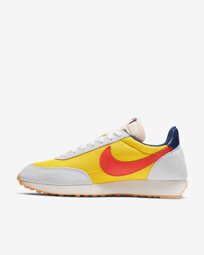 AIR TAILWIND 79 - ORANGE/YELLOW