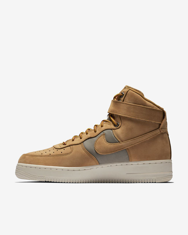 AIR FORCE 1 HIGH '07 PREMIUM