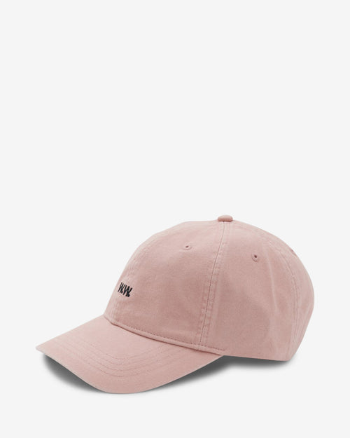 LOW PROFILE CAP - PINK