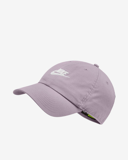 4D FUSIO - PURPLE/BLACK