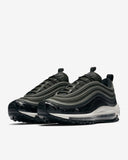 W AIR MAX 97 PRM - SEQUOIA