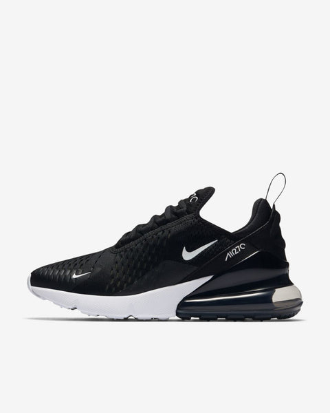 ca7b54101976eb W AIR MAX 270 - BLACK WHITE – PHARMA
