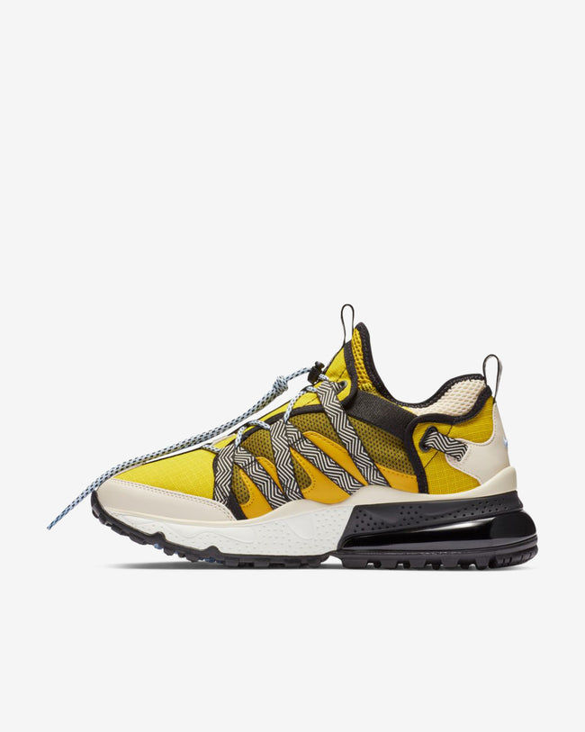 AIR MAX 270 BOWFIN - CITRON