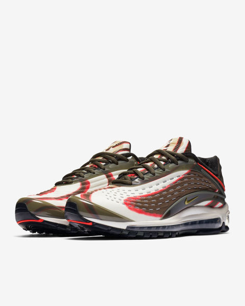 AIR MAX DELUXE - SEQUOIA