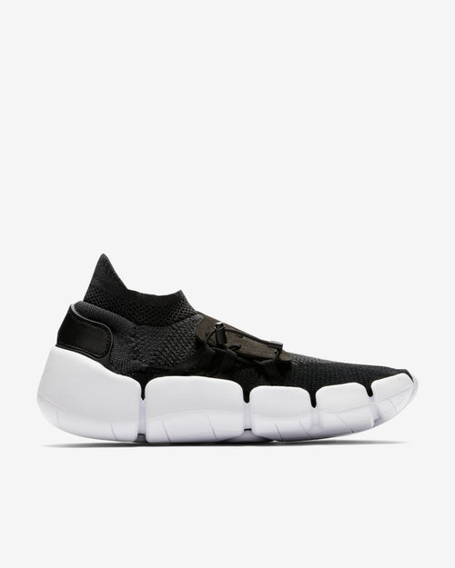 FOOTSCAPE FLYKNIT DM