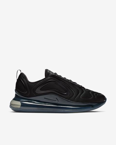 AIR MAX 720 BLACKBLACK