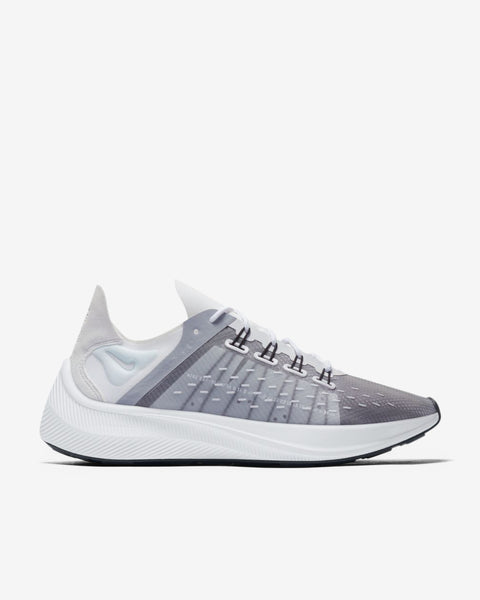 W EXP-X14 - WHITE/BLACK