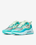 AIR MAX 270 REACT - HYPER JADE