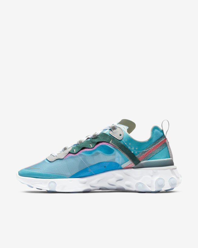 REACT ELEMENT 87 - ROYAL TINT