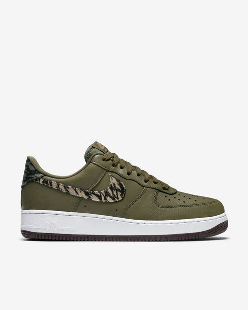 AIR FORCE 1 AOP PRM