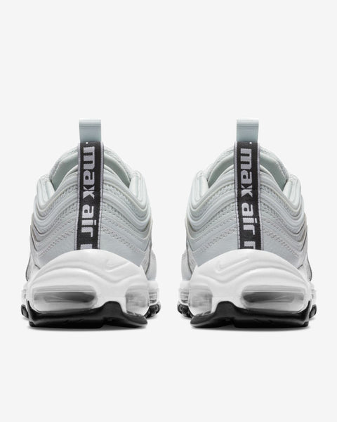 W AIR MAX 97 LX - LIGHT SILVER – PHARMA 554bb5b63