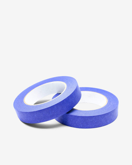 PAINTER'S MASKING TAPE - BLUE