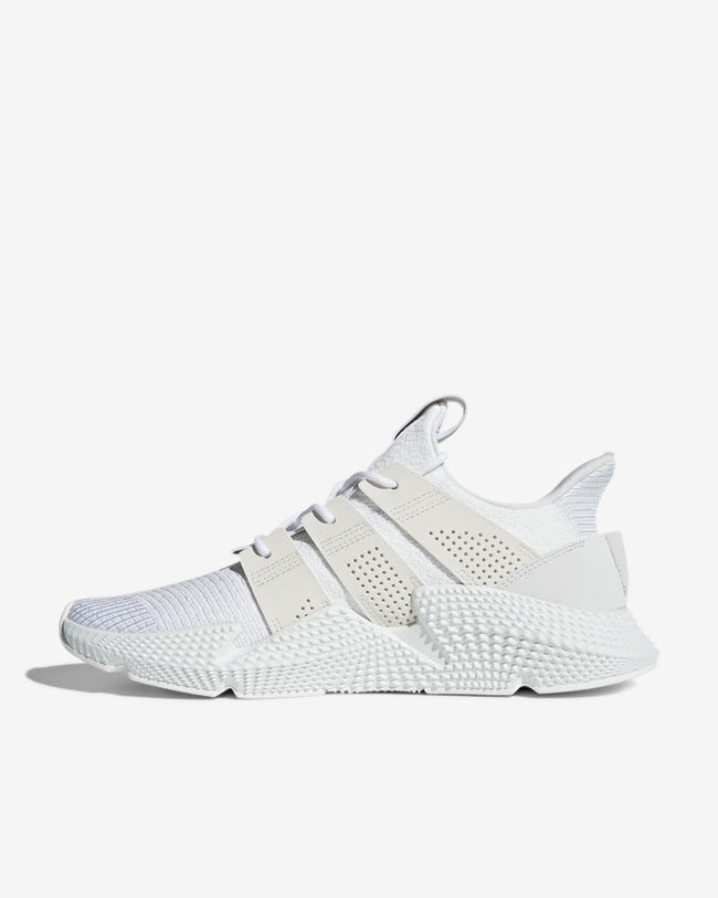 PROPHERE - WHITE