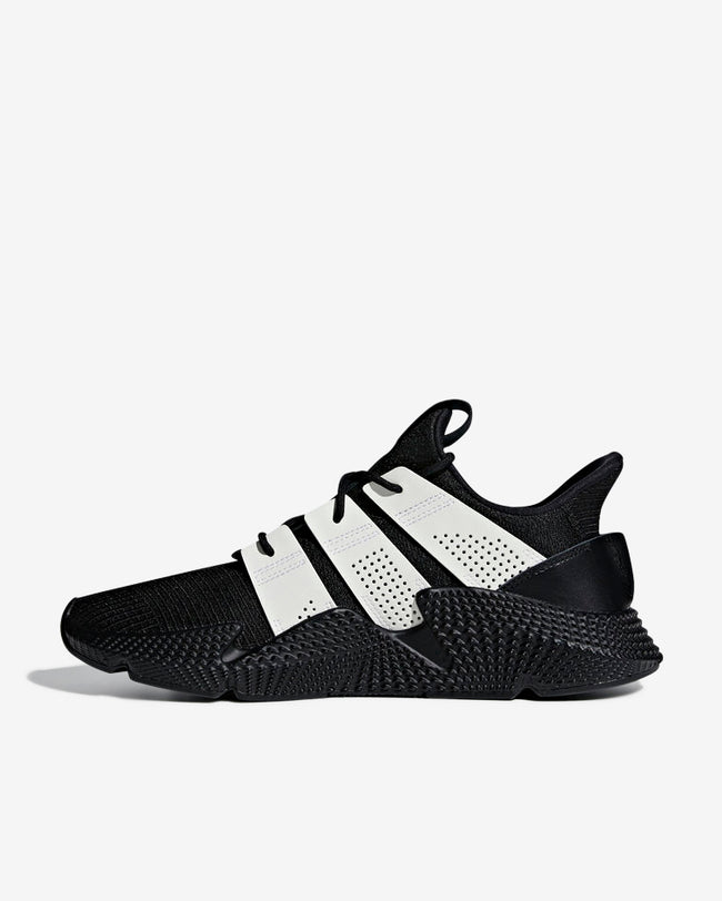 PROPHERE - BLACK/WHITE