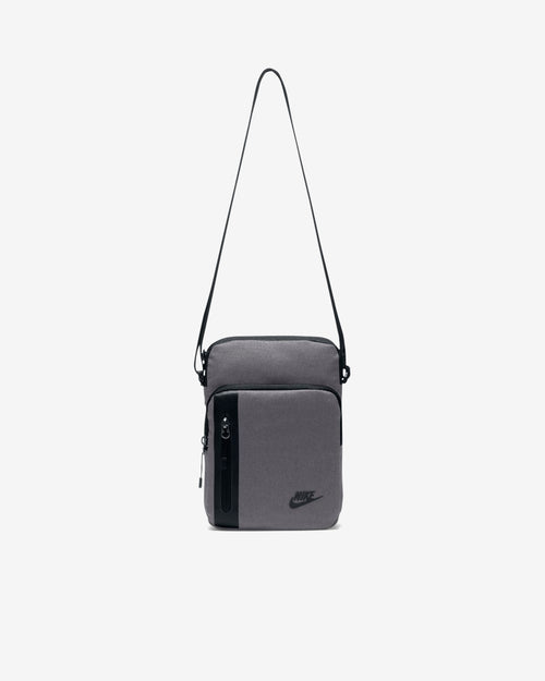 TECH SMALL ITEMS BAG - GREY