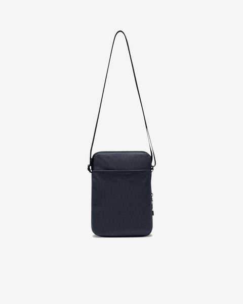 TECH SMALL ITEMS BAG - NAVY
