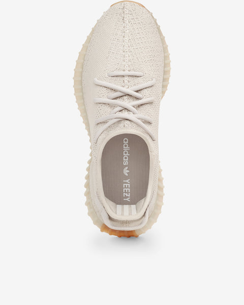 Adidas Yeezy Boost 350 oliven