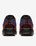 WMNS AIR MAX 95 PRM - ANIMAL BLACK
