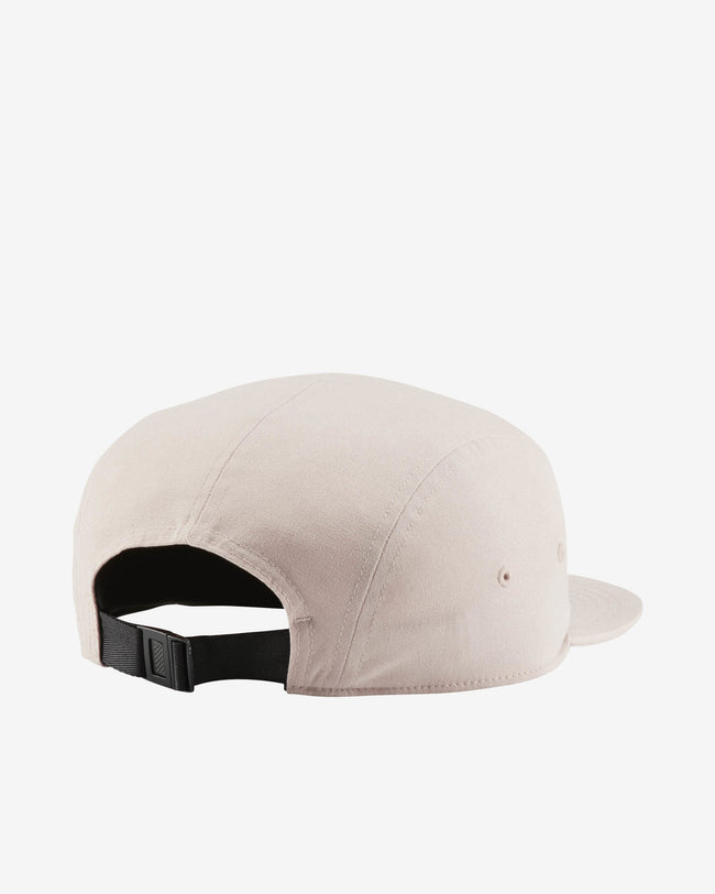 CL FO 5 PANEL CAP - PINK