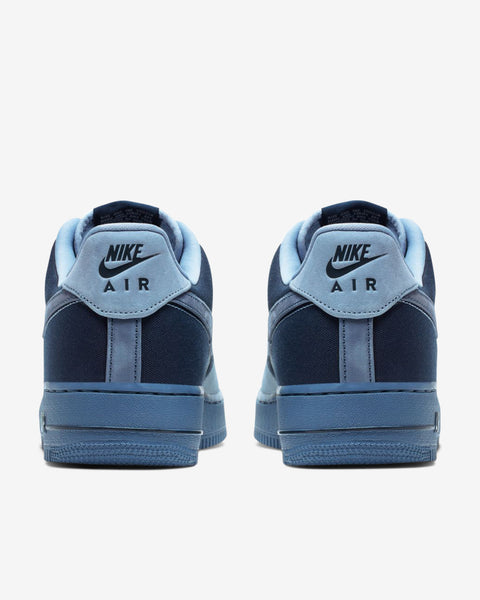 AIR FORCE 1 '07 PRM 3 - BLUE