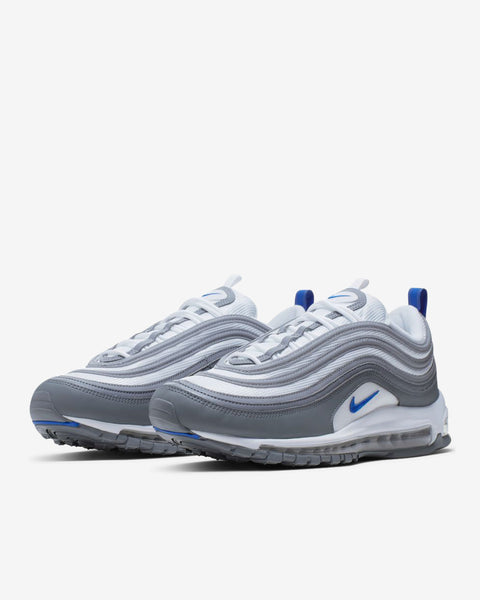 AIR MAX 97 - WHITE/GREY