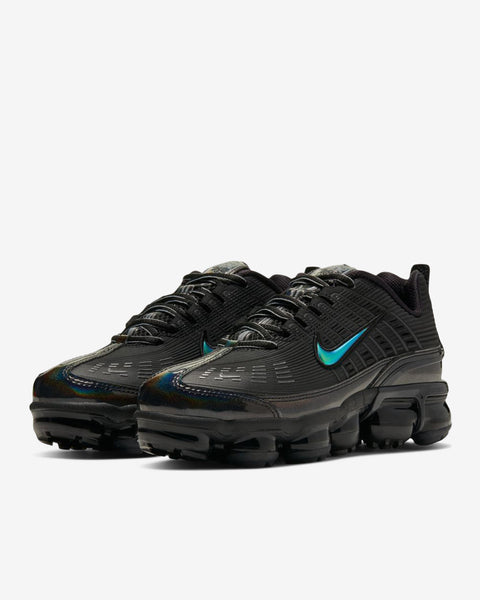 W AIR VAPORMAX 360 - BLACK