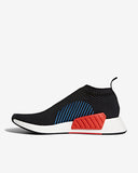 NMD_CS2 PK - BLACK/WHITE